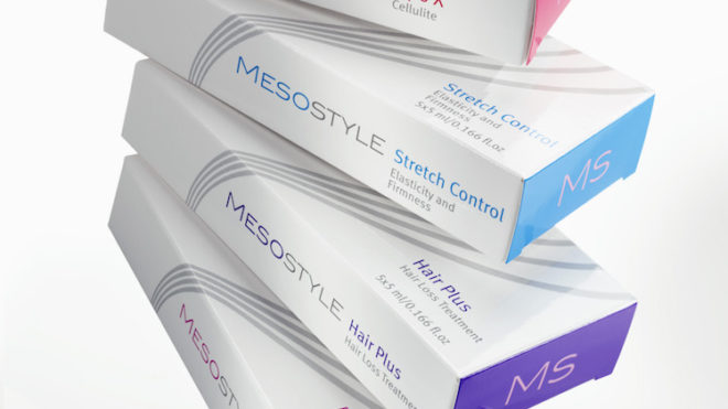 MESOSTYLE®