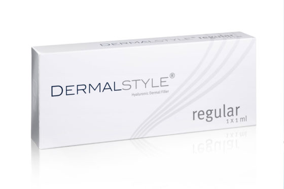 Dermalstyle® Regular