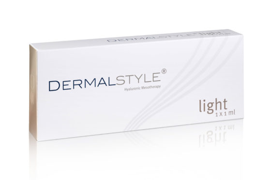 Dermalstyle® Light