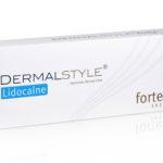Dermalstyle® Forte Lidocaine